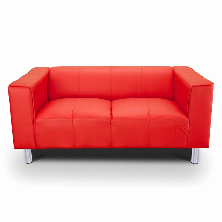 New Modern Faux Leather sofa Photos modern faux leather sofa russcarnahan
