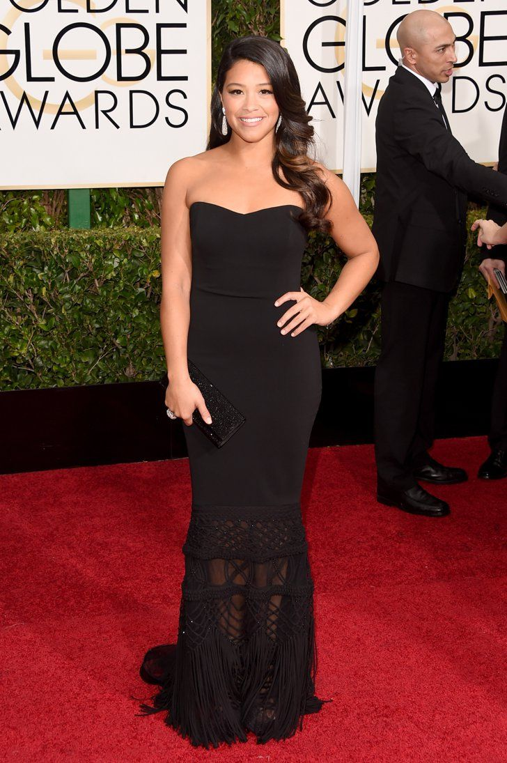 Porn Star Gina Rodriguez Stunning 706 best celebrities images on pinterest   celebs, movie and stars