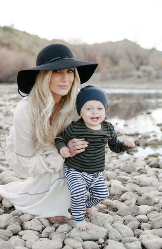 How I think I look as a mom. #ilikemyfantasy