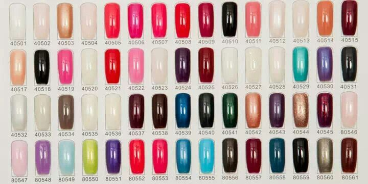 1000 Images About Nails Shellac Layering On Pinterest Shellac Layering Cnd Shellac And Shellac