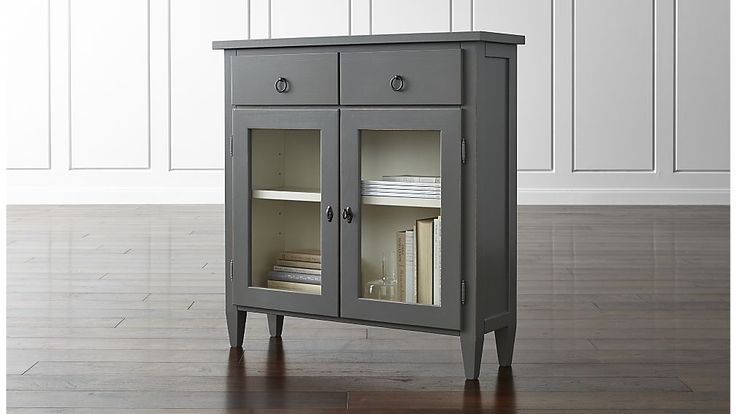 Foyer Display Cabinet : Ideas about entryway cabinet on pinterest landing