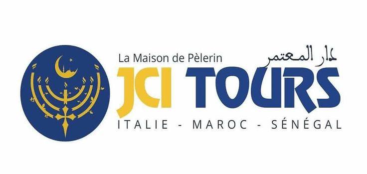 Buongiorno a Tutti, con immenso piacere oggi vi parlo di una grande agenzia di viaggi #italo-#marocaine. Con cui collaboriamo proficuamente nell'interesse dei #viaggiatori in #Marocco e nel #mondo JCI TOURS LA MAISON DE PELéRIN #MARRAKECH Leggete il post per scoprire l'acronimo di JCI ?