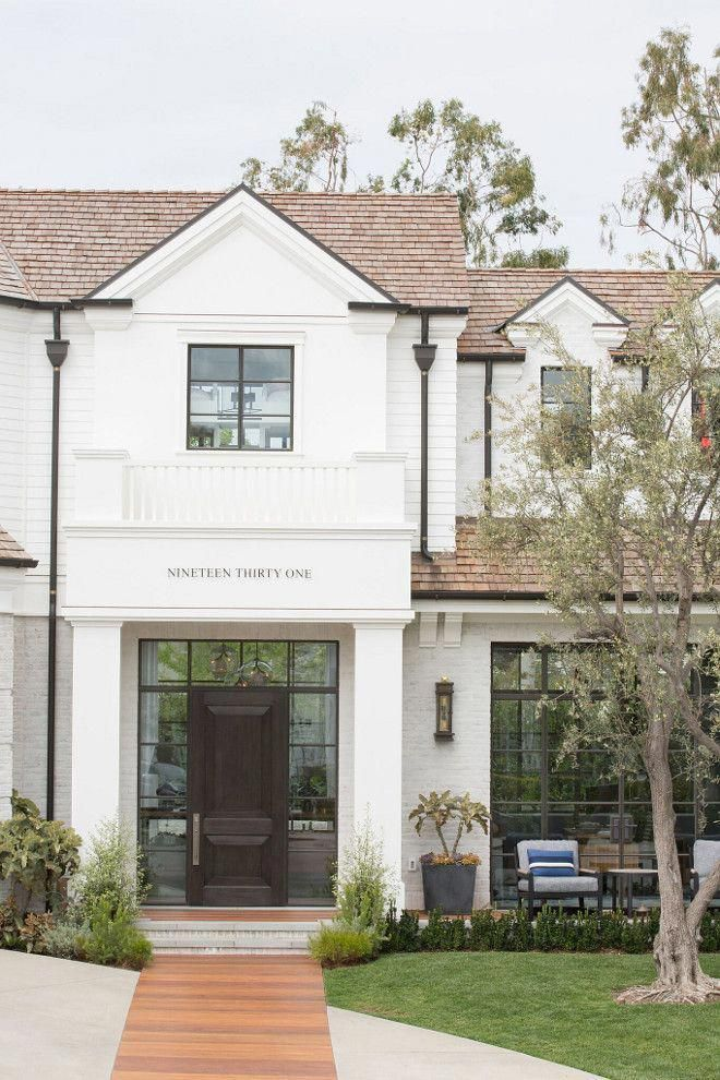 love everything about this exterior definitely dream home worthy rh pinterest com  top 10 interior paint colors 2018