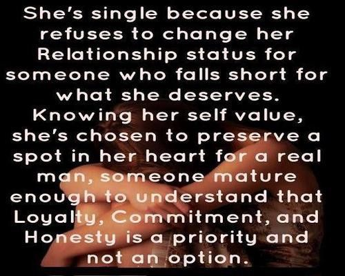 #attention #compliments #honesty #loves #qoutes #respect #trust #loyalty #becareful #care #feelings #honesty #love #progress #quotes #loyalty #actions #bereal #don'tact #honesty #loyalty #relationshipstatus #shedeserves #she'ssingle #sherefuses #beyourself #business #communication #honesty #leadership #politics #relationships #integrity #couple #forever #love #marriage #problems #calmdown #divorce #love #single #sex #heartbreak #crying #arguing #lovingyou #hatingyou #boss #forgetyou