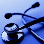 PROF. FÁBIO MADRUGA: Hospital oferece 5.138 vagas em Quixeramobim/CE !