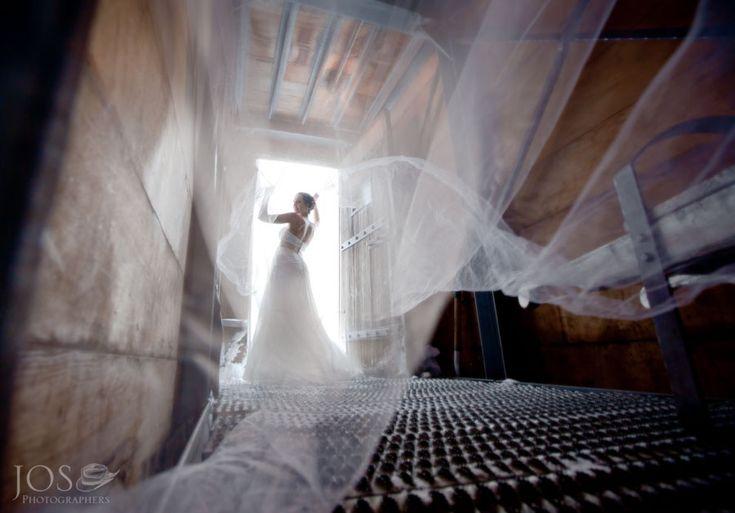 Wedding Photography Blog   JOS Photography   josphotographers.com - Part 13