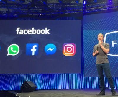Como compartilhar fotos do Instagram no WhatsApp ou no Messenger do Facebook http://www.marciacarioni.info/2017/01/como-compartilhar-fotos-do-instagram-no.html