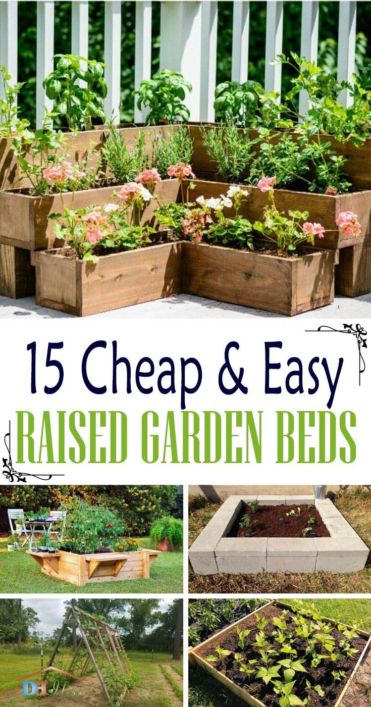 Pin On Gardening Tips And Ideas