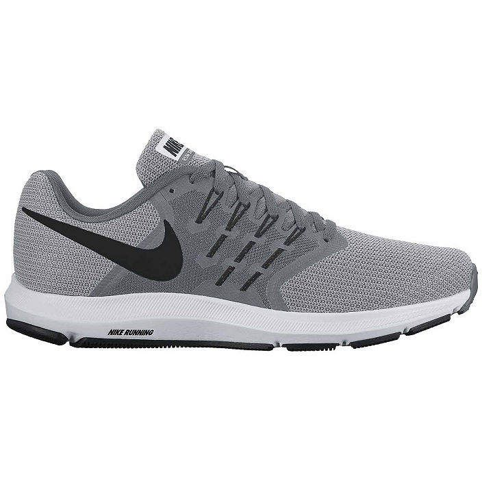 Nike Run Swift Mens Running Shoes