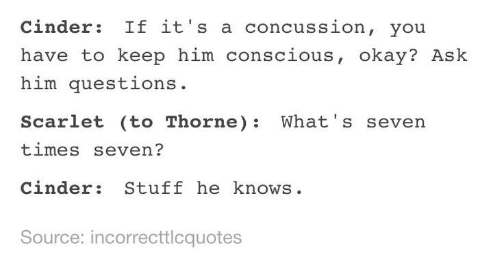 Source: incorrecttlcquotes (tumblr)