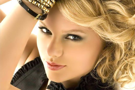 which Taylor Swift's song is the BEST? | PlayBuzz