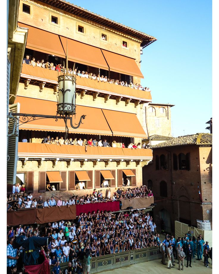 Palio experience in Siena is unforgettable... . . . . #wishversilia #tuscany #travel #travelpics #instatravel #instavacation #ilovetravel #italygram #tuscanygram #italyphoto #visit_tuscany #visittuscany #tuscanybuzz #instatuscany #italyiloveyou #postcardfromtheworld #traveling #vacation #visiting #instago #instagood #trip #holiday #photooftheday #instapassport #instatraveling #mytravelintuscany #travelgram #travelingram #igtravel