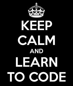 Where The Coding Craze Is GoingOverboard