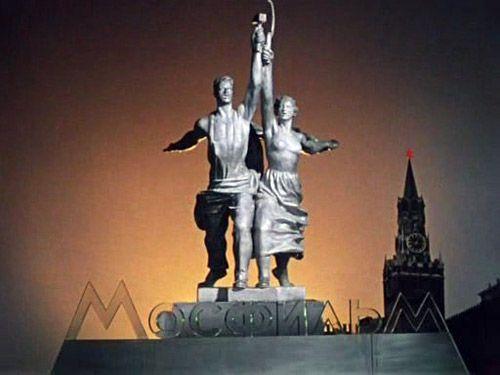 «МОСФИЛЬМ» ВЫЛОЖИЛ ДЛЯ БЕСПЛАТНОГО ПРОСМОТРА БОЛЕЕ 500 ФИЛЬМОВ