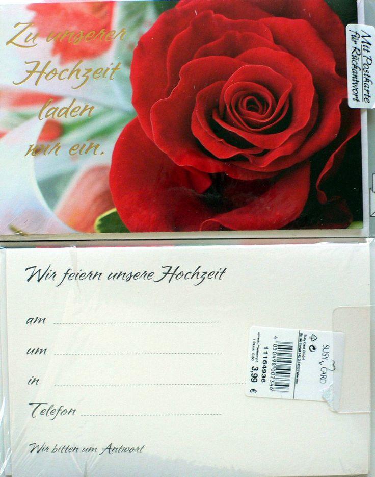 Einladungskarte Hochzeit Text   Wording Ihre Hochzeitseinladung Der  Richtige Weg Ist Eine Sache, Die Sie Brauchen, Um Das Erste Mal Richtig.  Die Kosten Der