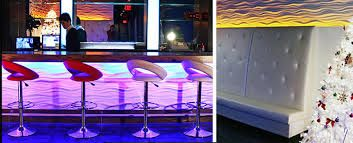 Any kind of function can be made into a grand affair with a karaoke bar lounge new york:Also, it is not just the usual food and booze party that people here enjoy; they rather have a special liking for Karaoke parties https://karaokestmarks.wordpress.com/2015/04/09/any-kind-of-function-can-be-made-into-a-grand-affair-with-a-karaoke-bar-lounge-new-york/
