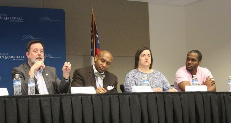 nice LGBT leaders, civil rights attorneys make case for LGBT-inclusive civil rights bill - Georgia Voice Check more at https://epeak.info/2017/02/22/lgbt-leaders-civil-rights-attorneys-make-case-for-lgbt-inclusive-civil-rights-bill-georgia-voice/
