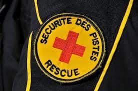 Patrouilleur pour la sécurité des pistes Février 2008-Mars 2008