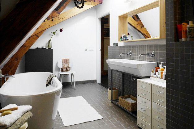 Family Vacation Rental | The Meteorenveg Residence | Amsterdam-Noord | Kid & Coe