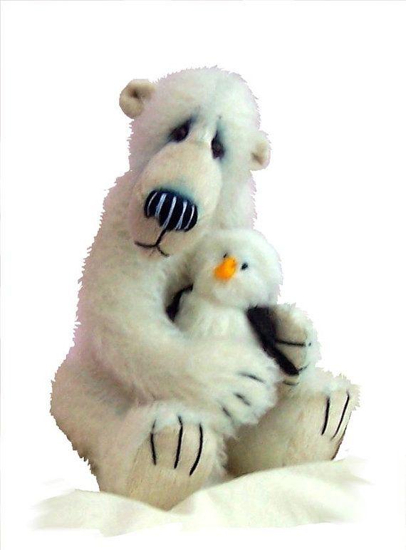 27 best Kuscheltiere images on Pinterest | Kuscheltiere, Spielzeug ...