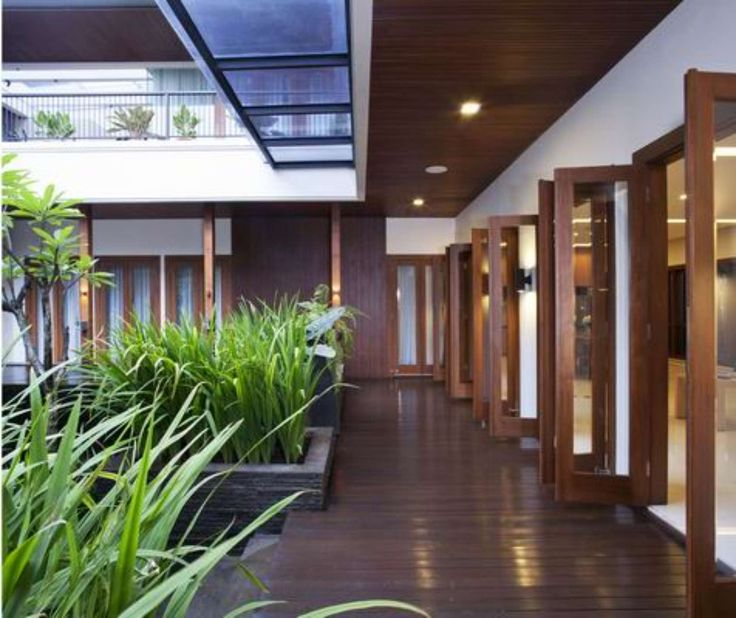 25+ Best Ideas About Tropical House Design On Pinterest