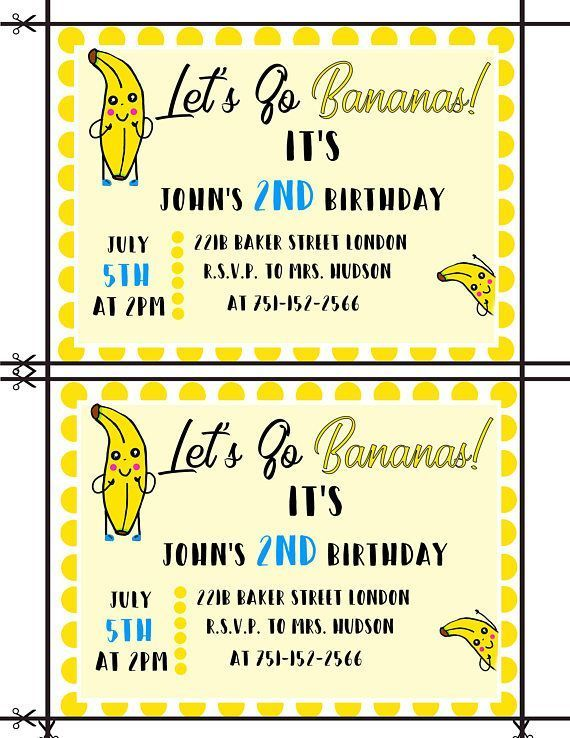 first birthday invitation boy invitation template birthday