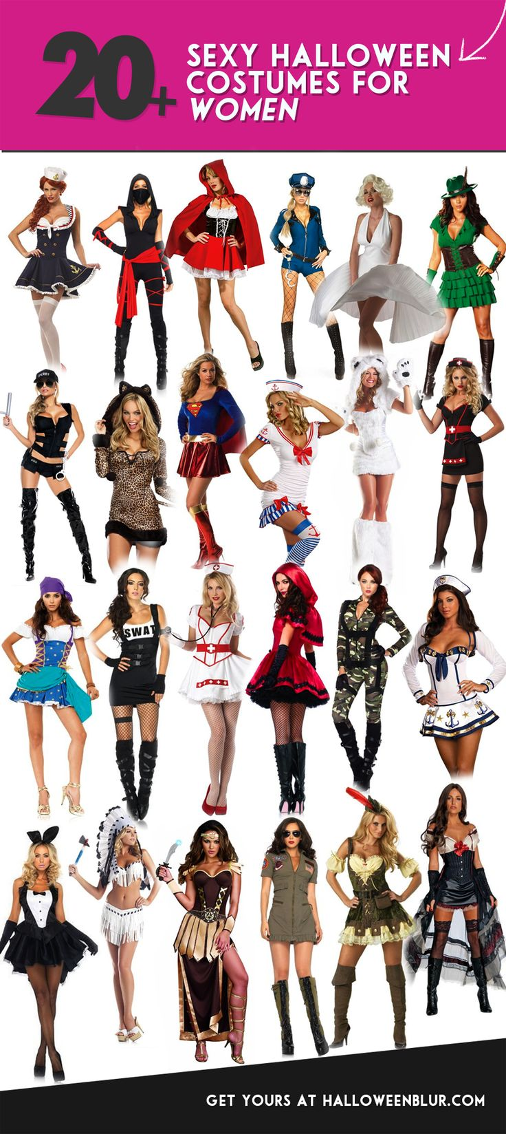 905 best Halloween images on Pinterest
