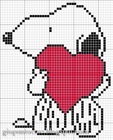 http://lh4.ggpht.com/_h_K9_7mEF60/S3tQJQmLtnI/AAAAAAAADIw/2NmH5gTWTXk/Snoopy001-WM.png