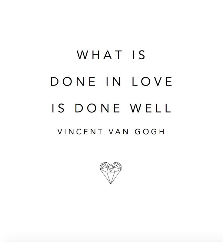 LOVE FIND CO. // Love Quotes // Follow @lovefindco on Instagram // Bridal Styling // Inspiration // Style Concierge // Shop