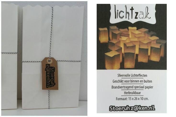 Theelichthouder bol wol gemaakt van steen.   Afm. 9 cm doorsnede en 9 cm hoog € 4,00 per stuk  www.facebook.com/stoeruhzaken.nl