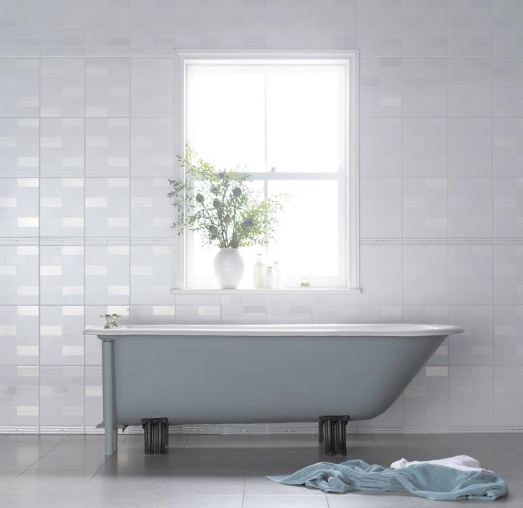 Unique Laura Ashley Wicker Dove Grey Wall Amp Floor Tiles 33x33cm  Tons Of