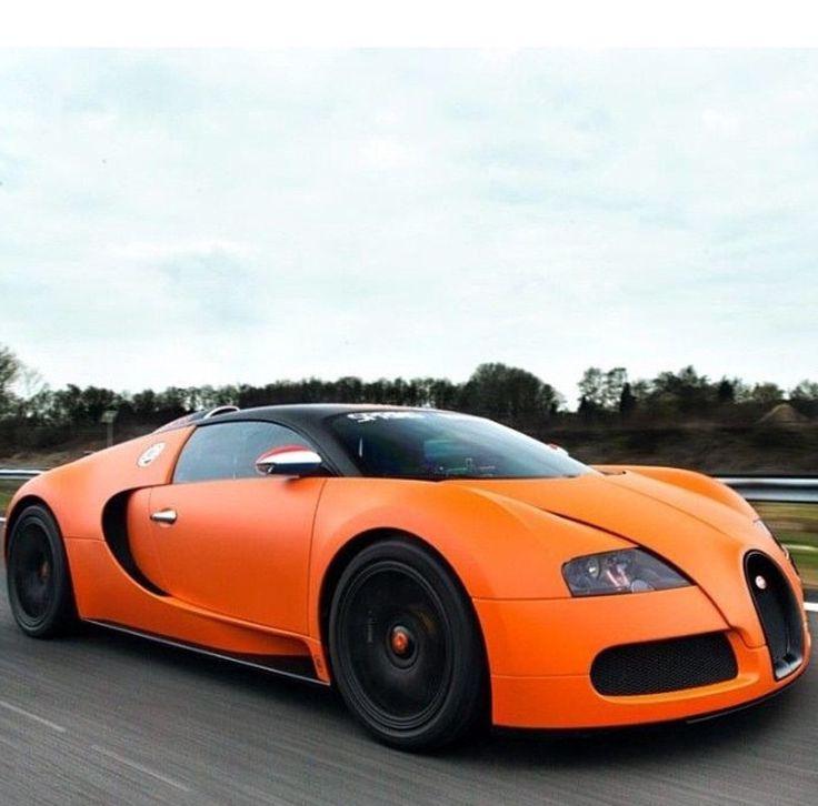 466 Best Car Brand BUGATTI Images On Pinterest