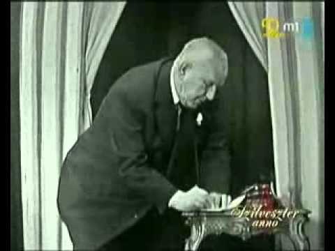 A sakk (1)_2 teljes Salamon Béla.