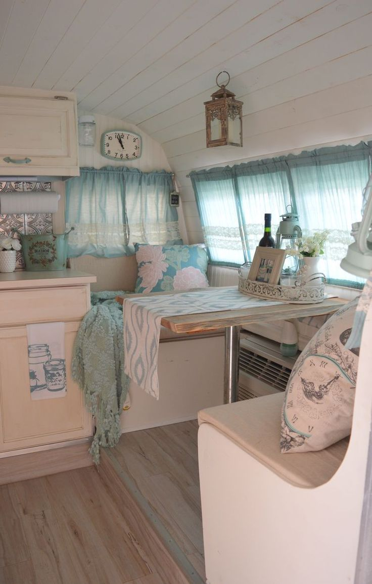 Flawless 37 Easy Camper Remodel Ideas for Travel Trailer https://camperism.co/2017/12/09/37-easy-camper-remodel-ideas-travel-trailer/ An RV is an excellent means to travel in comfort. You'll get your RV back knowing the condition of everything. So you've got to take your RV on the other side of the border to Mexico. Based on the time of RV you've got, it might benefit from some fixing up to help it become enjoyable again. Thus the reason it's used in RVs of all types. #traveltrailers