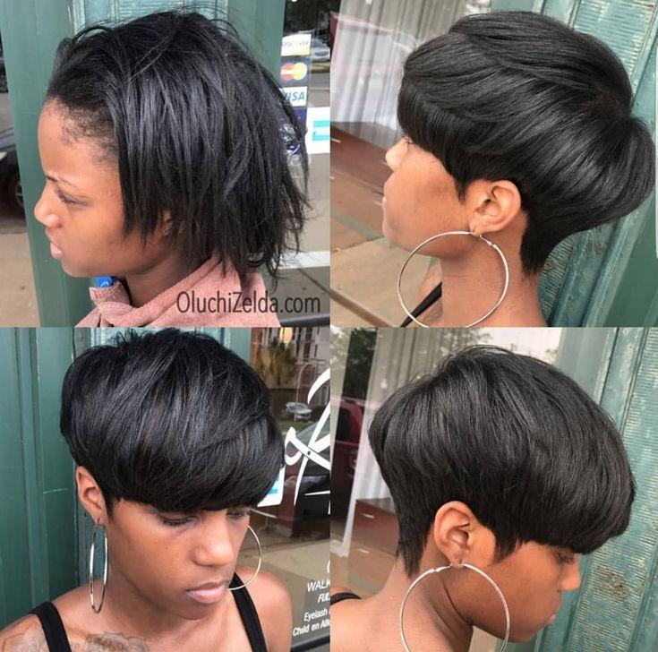 Nice transformation by @oluchizelda - https://blackhairinformation.com/hairstyle-gallery/nice-transformation-oluchizelda-3/