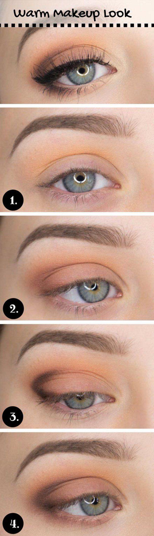 Best 25+ Light blue eyes ideas only on Pinterest | Blue eyeshadow ...