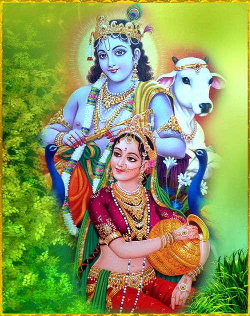 RADHA GOVINDA   http://careforcows.org/  Hare Krishna Hare Krishna Krishna Krishna Hare Hare  Hare Rama Hare Rama Rama Rama Hare Hare