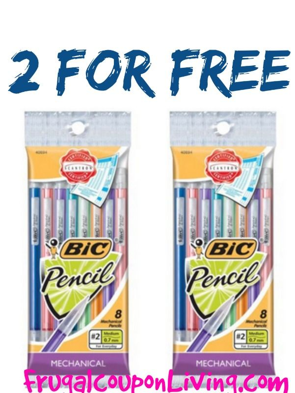 It's just an image of Handy School Supply Coupons Printable