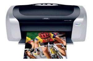 Top 10 Best Inkjet Printers in 2016 Reviews - All Top 10 Best