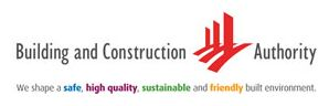 The Building and Construction Authority (BCA) is an agency under the Ministry of National Development, championing the development of an excellent built environment for Singapore.