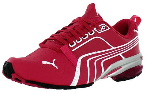 Puma Cell Gen NM Women's Running Shoes Sneakers. Shop Streetmoda Puma shoes for men & women http://www.streetmoda.com/collections/puma