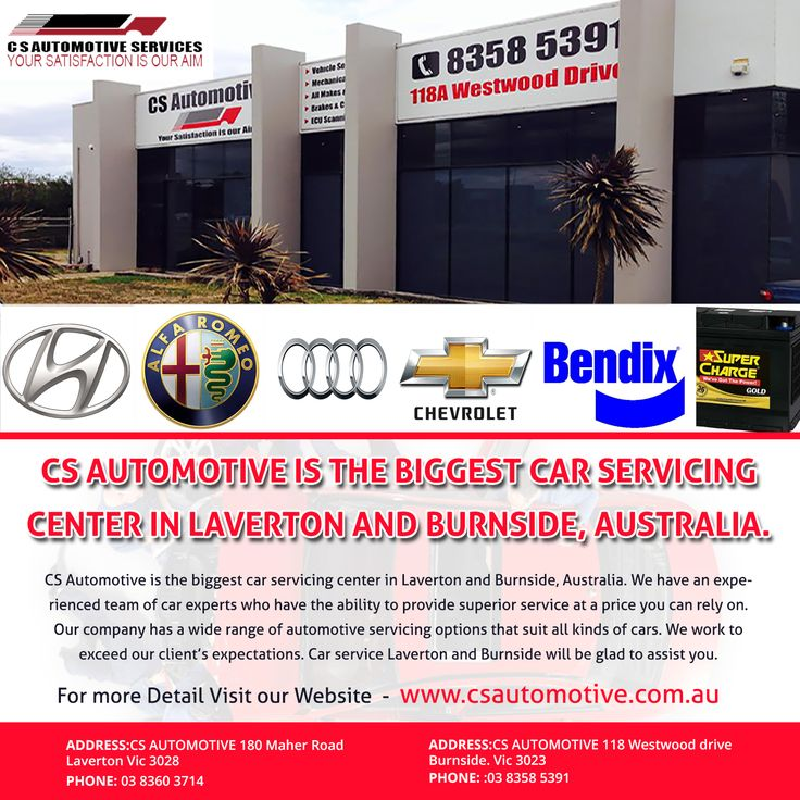 Best Automotive Service Center For Vehicle And Car Repair Images
