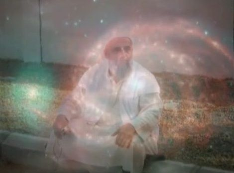 Halvet-i Uşşaki Silsile video | Nurani Radyo Tv izle dinle Halveti uşşaki Fatih Nesli