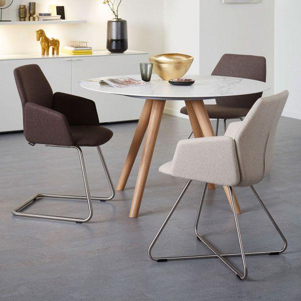 Moderne Stühle Für Esstisch