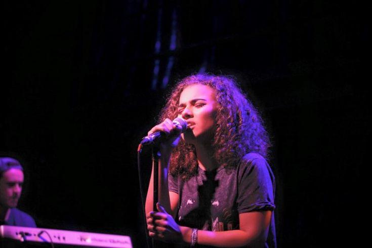 "Liverpudlian singer-songwriter Tayá premieres New Song ""Sweet Waste of Time"" produced by George Reid / イギリス・リバプールのアーティストTayáが新曲「Sweet Waste Of Time」をSoundCloudで公開した。プロデュースはAlunaGeorgeのGeorge Reid。"