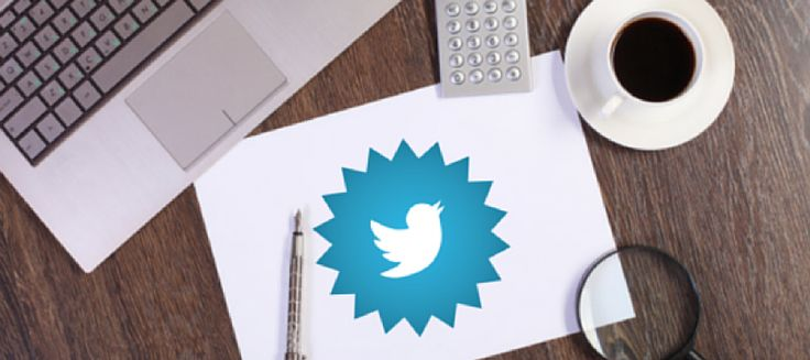 3 Reasons #Twitter #Marketing is Crucial for Small Businesses! | LINKEDSUPERPOWERS