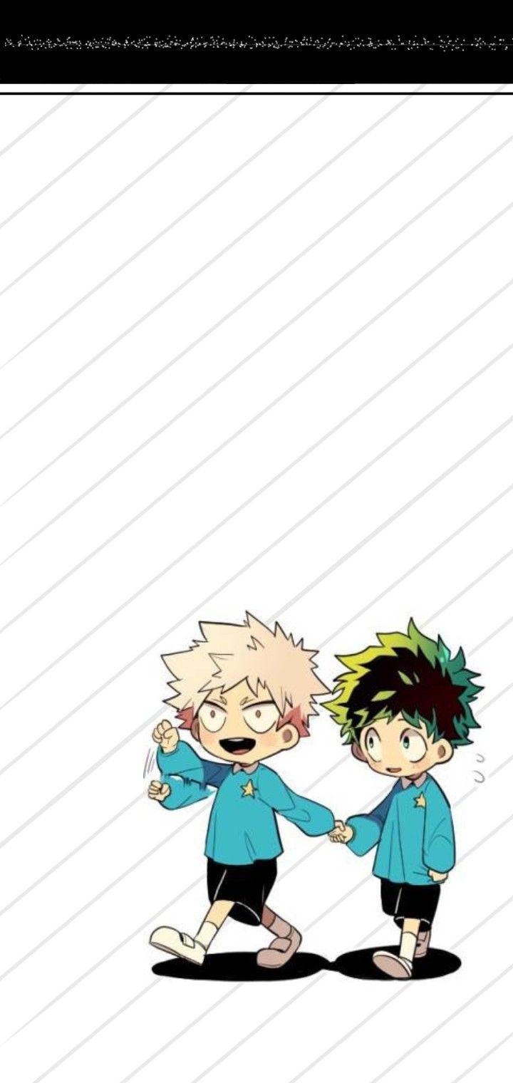 Bakudeku Wallpaper Boku No Hero Academia Anime Boku No Hero Academia Hero