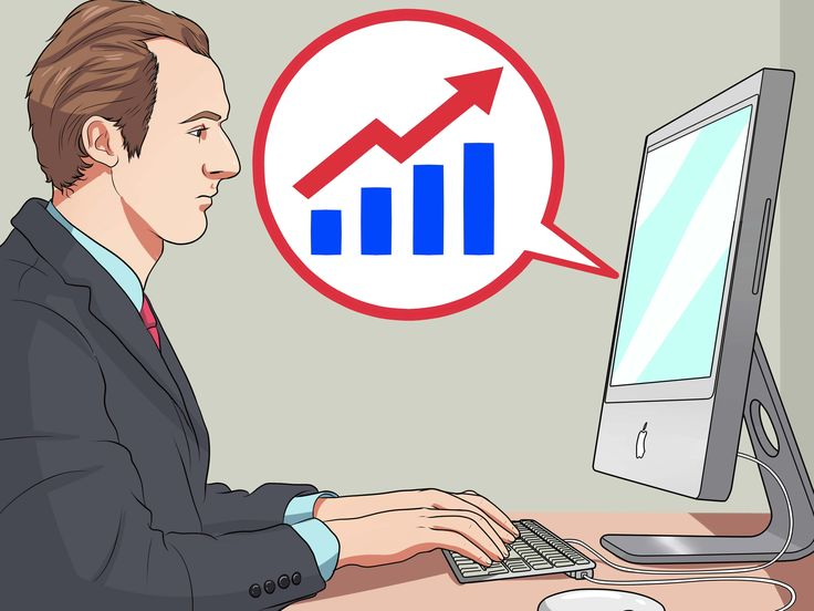 Best BestStocksTradingTips Images On   Business
