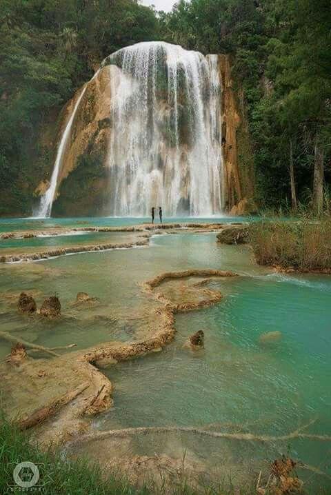 1385 Best Chiapas Mexico Images On Pinterest Aztec