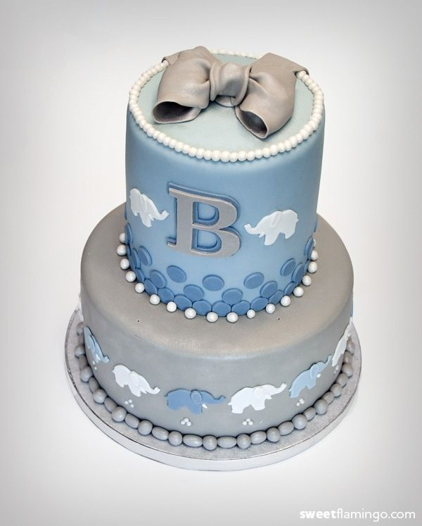 19 Best DADDY'S BABY SHOWER IDEA'S Images On Pinterest